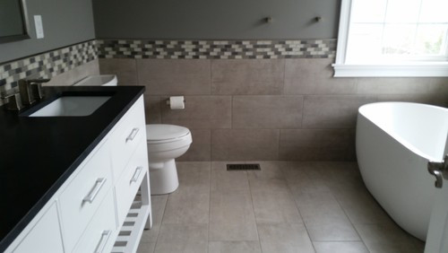 Sellersville_Master_Bathroom_5.jpeg