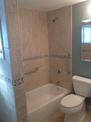 Accessible_Bathroom_4.jpeg