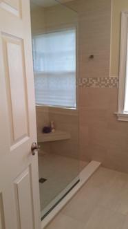 Sellersville_Bathroom_5.jpeg