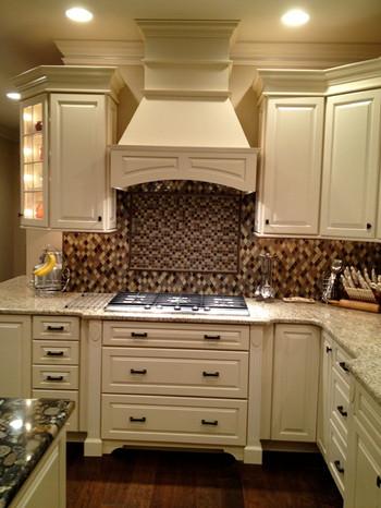 Kitchen_Biscotti_w_Coconut_Glaze_4.jpeg