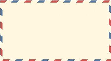 1498a7ff6c3aef4be3fa33fb6ecdbca7_vintage