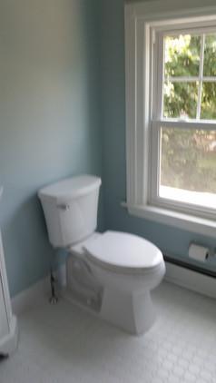 Bala_Cynwyd_Bathrooms_9.jpeg