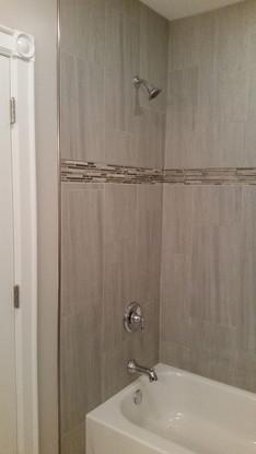 Bala_Cynwyd_Bathrooms_5.jpeg