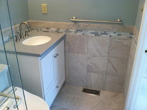 Ambler_Accessible_Bathroom_6.jpeg