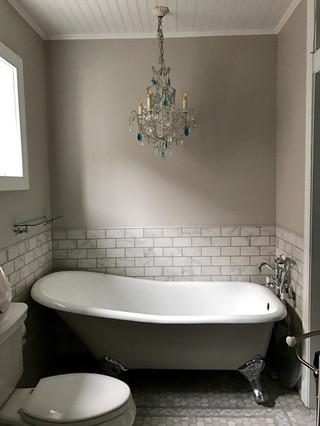 South_Philadelphia_Bathroom_1.jpeg