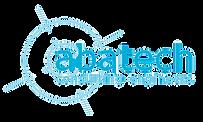 Abatech Logo