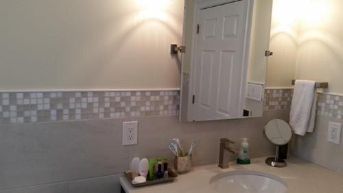 Sellersville_Bathroom_2.jpeg