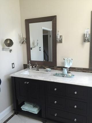Warrington_Master_Bathroom_Oasis_15.jpeg