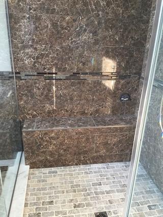 Warrington_Master_Bathroom_Oasis_5.jpeg