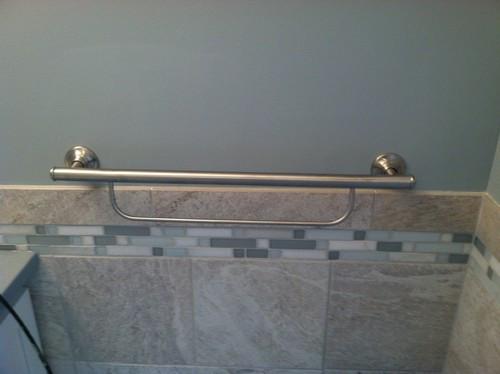 Ambler_Accessible_Bathroom_1.jpeg