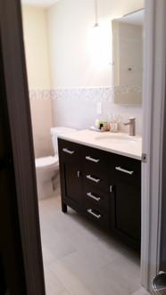 Sellersville_Bathroom_4.jpeg