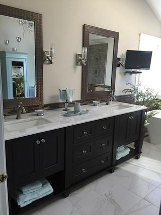 Warrington_Master_Bathroom_Oasis_13.jpeg