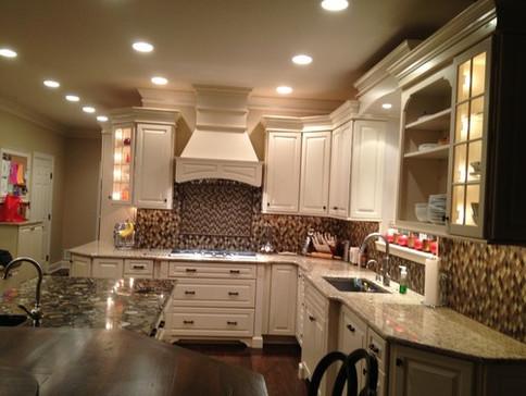Kitchen_Biscotti_w_Coconut_Glaze_10.jpeg