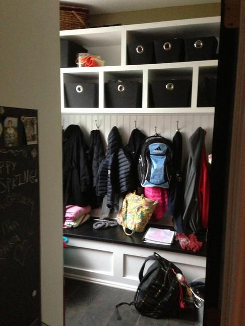 Laundry_Room_Organization_1.jpeg