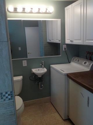 Accessible_Bathroom_5.jpeg