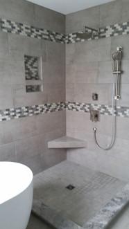 Sellersville_Master_Bathroom_7.jpeg