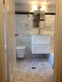 Feasterville_Bathroom_4.jpeg