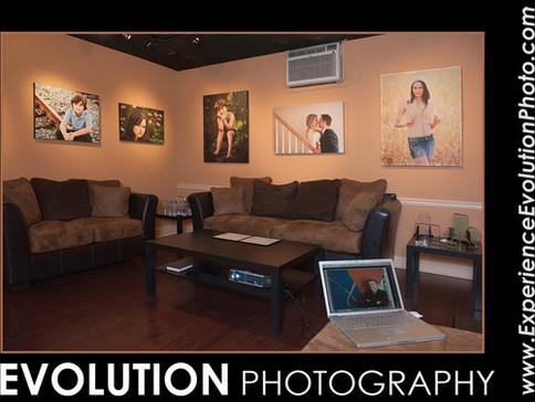 Photography_Studio_4.jpeg