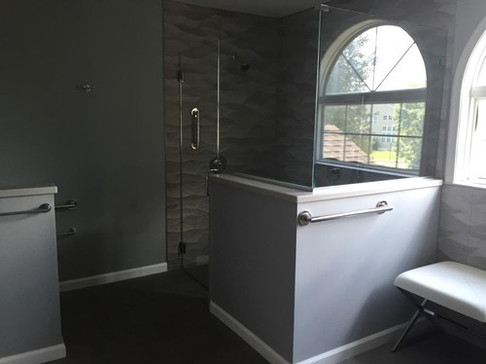 Sicklerville_Accessible_Bathroom_5.jpeg