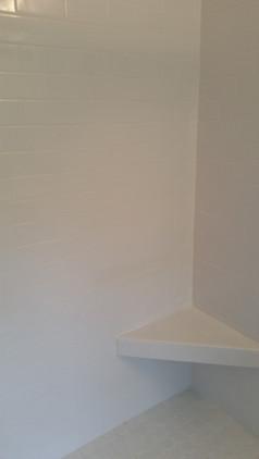 Bala_Cynwyd_Bathrooms_15.jpeg