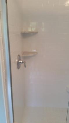 Bala_Cynwyd_Bathrooms_14.jpeg