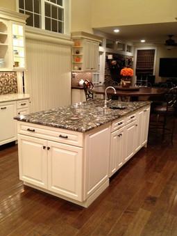 Kitchen_Biscotti_w_Coconut_Glaze_7.jpeg