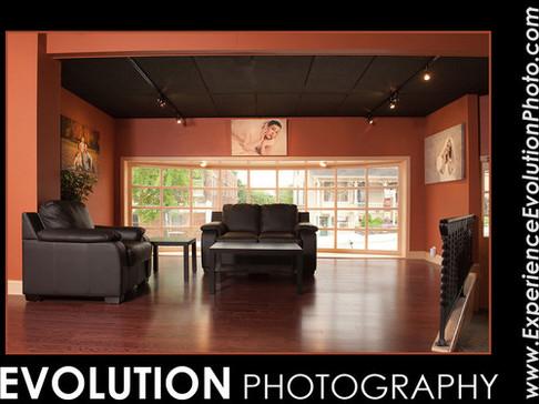 Photography_Studio_15.jpeg