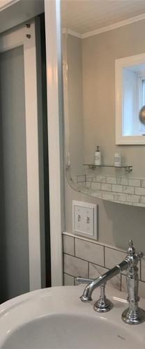 South_Philadelphia_Bathroom_8.jpeg