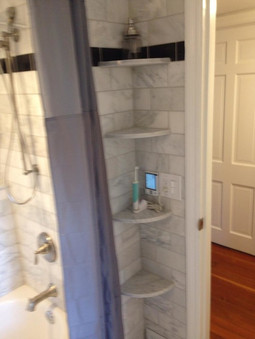 Feasterville_Bathroom_5.jpeg