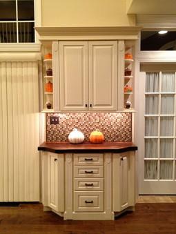 Kitchen_Biscotti_w_Coconut_Glaze_8.jpeg