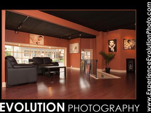 Photography_Studio_13.jpeg