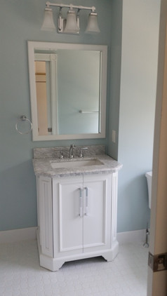 Bala_Cynwyd_Bathrooms_10.jpeg