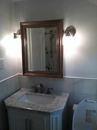 Jenkintown_Accessible_Bathroom_7.jpeg
