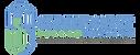 Street_Smart_Collaborative_Main_Logo__3_