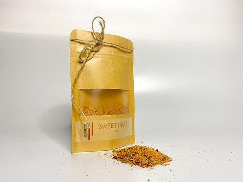 Sweet Heat Spice Pouch (2.5oz)