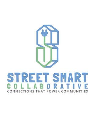 Street Smart Collaborative Main Logo (4)