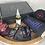 Thumbnail: Men's Essentials Gift Box