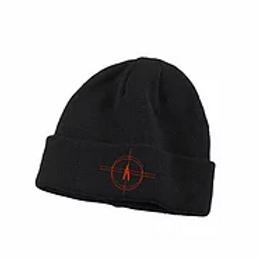 Assassin Inc Watch Cap