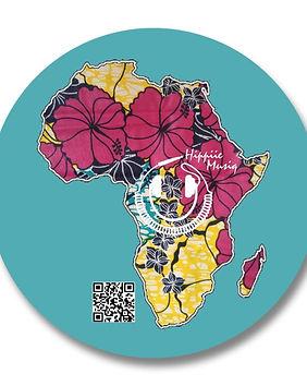 07304-hippiie-musiq-africa-teal-button.j