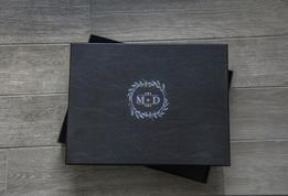 Kutija Print_03