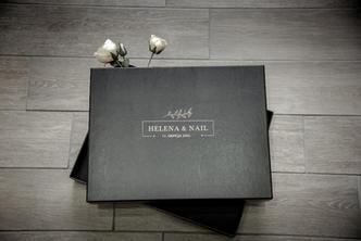 Kutija_print_01