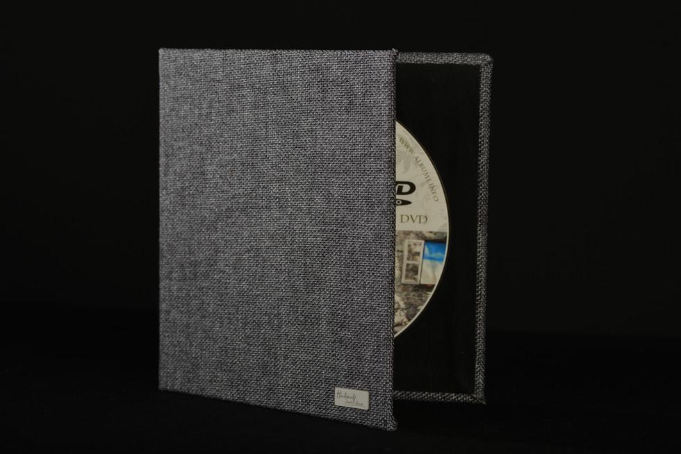 USB cover012.JPG