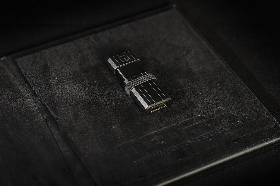 CD/DVD cover | USB cover|  Albumi Handicraft