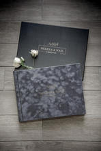 Kutija+Book_print