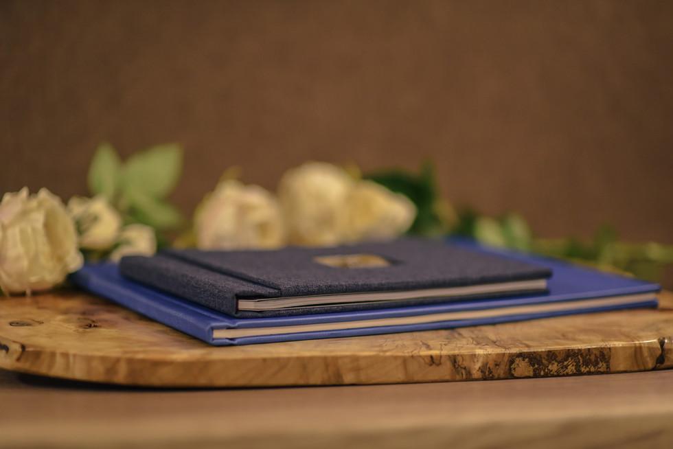 Flexi book | Wedding book | Albumi Handicraft