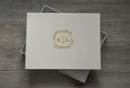 Kutija Print_02