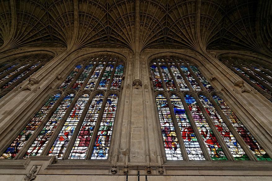Cambridge_-_King's_College_Chapel_1446-1