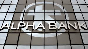 Alpha Bank looks into new real estate arm, catch up with peers
