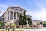 Athens projects more than those seen in 2004 Olympic Games - mayor