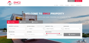 Property portal EMC2 sets sights on Greece, Turkey